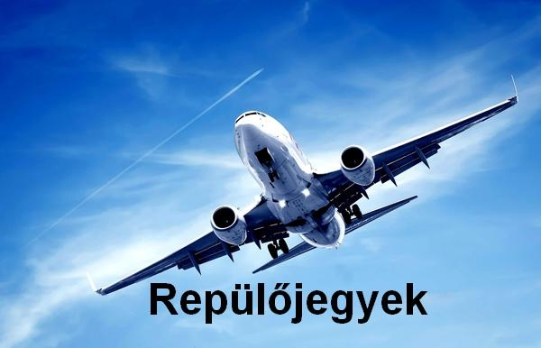 repulogep_000__1_.jpg